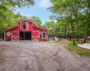 221 Silas Carter Rd, Manorville image