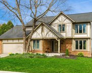 5678 Rothesay Drive, Dublin image