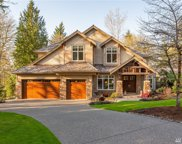 14730 SE 83rd Place, Newcastle image