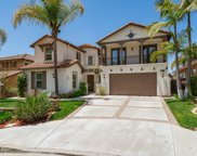 16568 Yermo Court, Rancho Bernardo/4S Ranch/Santaluz/Crosby Estates image