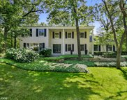 965 Heather Road, Deerfield image