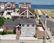 1019 Ocean Avenue, Mantoloking image