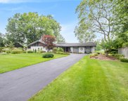 3908 Baywood Drive Se, Grand Rapids image