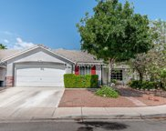 5535 LOGAN CREEK Court, North Las Vegas image