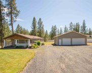 6255 Stoney Peak, Deer Park image