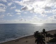 2301 S Ocean Dr Unit #703, Hollywood image