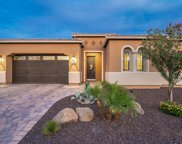 36859 N Stoneware Drive, Queen Creek image