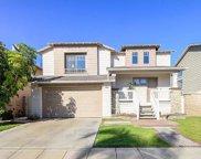 162   S Camphor Street, Anaheim image