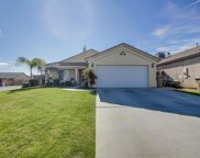 303 Misty Meadow, Bakersfield image