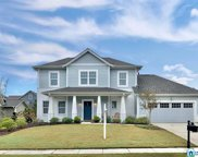 7863 Caldwell Dr, Trussville image