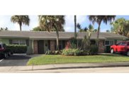 7546 NW 44th Ct, Coral Springs image