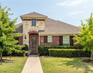 7120 Four Sixes Ranch Road, North Richland Hills image