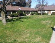 4654 N Chestnut Unit 105, Fresno image