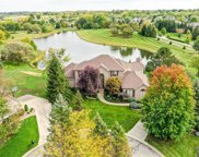 4533 Thicket  Trace, Zionsville image