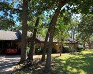 3520 Lakeridge Drive, Grapevine image