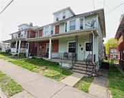 1023 Broadway, Fountain Hill image