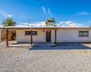3233 N El Tovar, Tucson image
