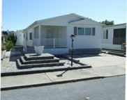13204 Peach Tree Rd, Ocean City image