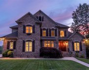 1443  Winged Foot Lane, Denver image