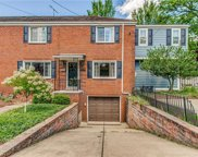 5805 Elwood, Shadyside image