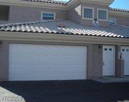 6701 Cobre Azul Avenue Unit 201, Las Vegas image