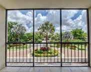 6895 Willow Wood Drive Unit #1023, Boca Raton image