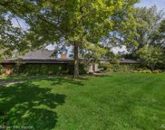 1544 LAKEWOOD, Bloomfield Twp image