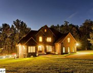 260 Equestrian Trail, Wellford image