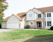 1244 126th Circle NW, Coon Rapids image