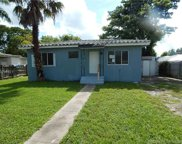 946 NW 3rd Ave, Homestead image