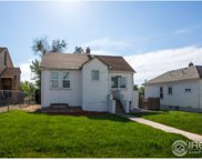 2114 10th Ave, Greeley image