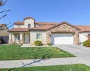 3051 N Mcarthur, Fresno image
