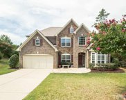 109 Holly Glen Court, Holly Springs image