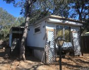 16292 19th Avenue, Clearlake image