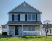 961 Chas Drive, Lexington image