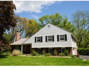 2402 Hickory Hill Road, Chadds Ford image