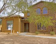 3866 E Cat Balue Drive, Phoenix image