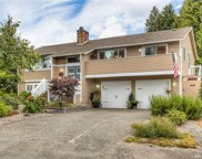 26625 Dover Ct, Kent image