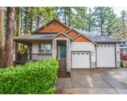 5875 BIRD SONG  WAY, Gladstone image