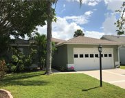 6949 42nd Ct E, Sarasota image