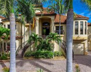 13500 Sherrill Point CT, Fort Myers image