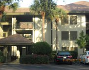 3661 Wild Pines Dr Unit 104, Bonita Springs image