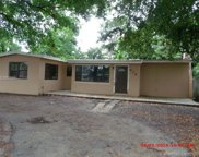 1118 Nw 15th Ave, Fort Lauderdale image