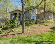 5026 High Valley Dr, Brentwood image