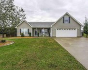 252 Red Fox Lane, Chesnee image