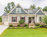 713 Toms Creek Road, Cary image