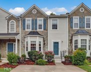 4049 Spring Cove Dr, Duluth image