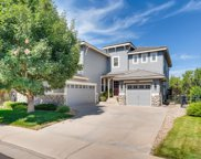 3364 Westbrook Lane, Highlands Ranch image