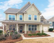507  Colby Court, Indian Land image