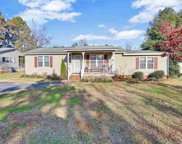 230 Evelyn Drive, Greenville image